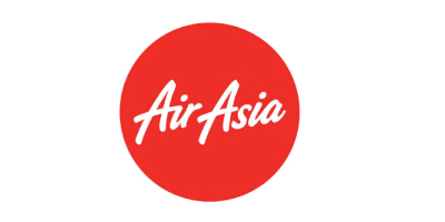 airasia---redstorm