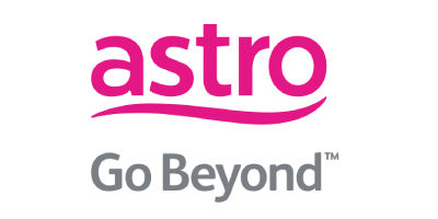 astro-go---redstorm