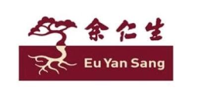 eu-yan-sang---redstorm