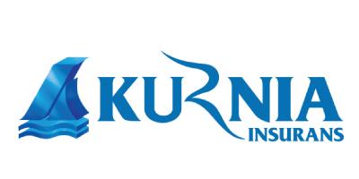 kurnia-redstorm