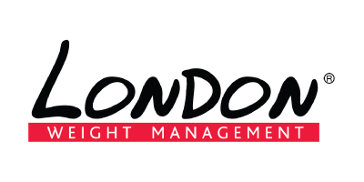 london-weight-management---redstorm