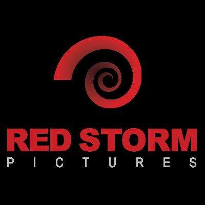 Redstorm Pictures