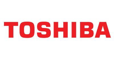 toshiba---redstorm-